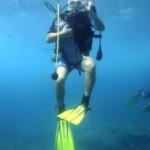 diving_padi_scubadiving_237631_l