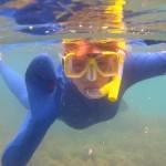 snorkelling-179434